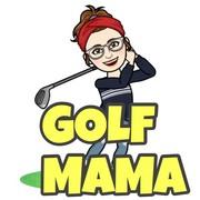 ゴルフママさんのプロフィール