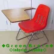 Green Brain  interior+zakka