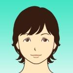 shigekoさんのプロフィール