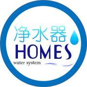 上海の、水だけに瑞々しい話