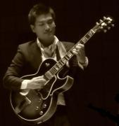 埼玉県にあるギター教室のブログ(道祖尾ギター教室)