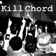 KillChord