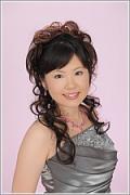 kaori_sakiさんのプロフィール