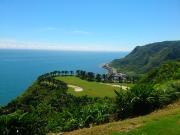 台湾でゴルフを楽しむ女性を応援するブログ