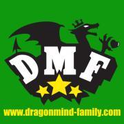 ドラゴンマインドファミリーオフィシャルブログ