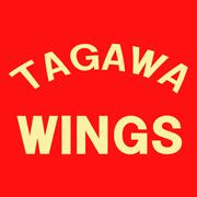 TAGAWA WINGS サッカー応援ブログ