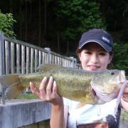 365釣りかな(゜レ_゜)ノ