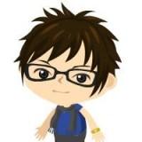 椿のワールドメイトブログ