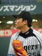 ムラマサの阪神時々競馬一時サッカーのブログ