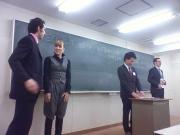 英語 ECCジュニア北花田教室