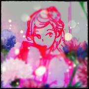 柊さんのプロフィール