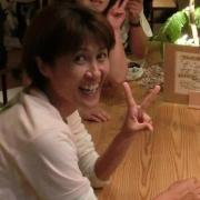 福岡 大名 赤坂 純手打ち うどん処 松島