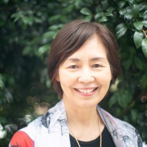 福岡 公認断捨離トレーナー檀 葉子の公式ページ
