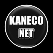 KANECONET グローバルノマドライフ