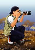 信州の風景写真集制作委員会