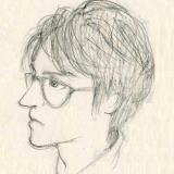 福盛貴弘さんのプロフィール