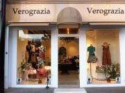オリジナルセレクトショップVero Graziaのブログ