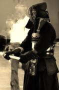 わかればこんなに面白い!剣道観戦!