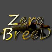 ZeroBreeD