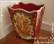 Cartonnage House