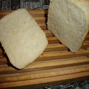 パン食べ歩き(パンレポ)ブログ