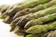 旬(冬)野菜レシピ