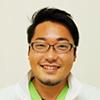 大川歯科医院 院長の控室ブログ