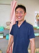 [よしの整骨院(大阪府和泉市)] 吉野公人の院長日記