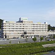 新庄徳洲会病院の看護部ブログ