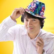 ヤンギーJIROの笑激ブログ