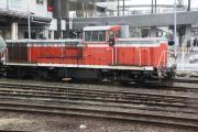 湘南急行鉄道物語さんのプロフィール