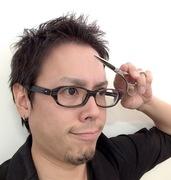 三重県四日市の美容室 インプレッション