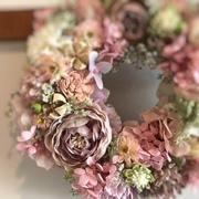 Hapi2co(ハピニコ)と花雑貨