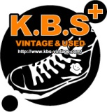 USED&SELECT SHOP KBS