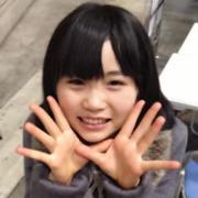 HKT48のアイドル伝説