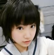 HKT48のGoogle+