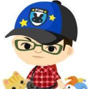 WakuWakuのブログ