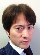 弁護士山田英男@鎌倉法律事務所のブログ
