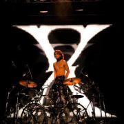 X-JAPAN   NO2