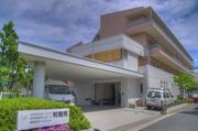 和翔苑のブログ
