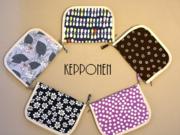 Kepponen -ケッポネン-