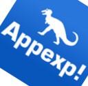 iPhone・iPadアプリ探求 Appexp!