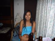タイ古式マッサージ Kessinee のブログ