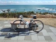 KOのつれづれなる自転車日記