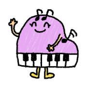 ピアノの先生集まれー!お役立ち情報サイト