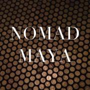 nomad maya