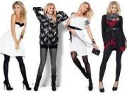 GINAレディースファッション通販