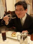 京都〜人に話したくなる隠れた美味しいスイーツ