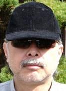 髭親爺の日記