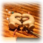 フリーターカップルの恋愛日誌